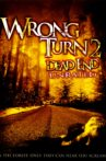Wrong Turn 2: Dead End Movie Streaming Online