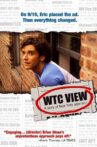 WTC View Movie Streaming Online