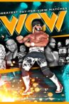 WWE: 150 Best Pay-Per-View Matches, Vol 1 Movie Streaming Online