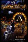 WWE Armageddon 2000 Movie Streaming Online