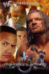 WWE Backlash 2000 Movie Streaming Online