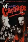 WWE Capital Carnage Movie Streaming Online