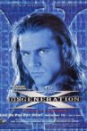 WWE D-Generation X: In Your House Movie Streaming Online