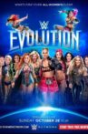 WWE Evolution Movie Streaming Online