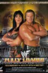 WWE Fully Loaded 1999 Movie Streaming Online