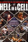 WWE: Hell in a Cell - The Greatest Hell in a Cell Matches of All Time Movie Streaming Online