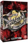 WWE: History of the Hardcore Championship Movie Streaming Online