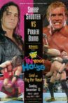 WWE In Your House 12: It's Time Movie Streaming Online