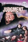 WWE Judgment Day: In Your House Movie Streaming Online