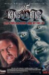 WWE King of the Ring 1999 Movie Streaming Online
