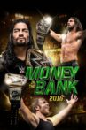 WWE Money in the Bank 2016 Movie Streaming Online