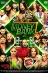 WWE Money in the Bank 2018 Movie Streaming Online