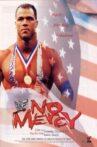 WWE No Mercy 2001 Movie Streaming Online