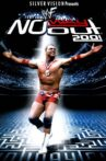 WWE No Way Out 2001 Movie Streaming Online