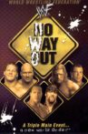 WWE No Way Out 2002 Movie Streaming Online