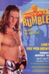 WWE Royal Rumble 1997 Movie Streaming Online