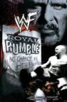 WWE Royal Rumble 1999 Movie Streaming Online