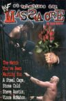 WWE St. Valentine's Day Massacre: In Your House Movie Streaming Online