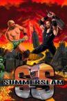 WWE SummerSlam 1998 Movie Streaming Online