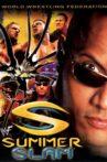 WWE SummerSlam 2000 Movie Streaming Online