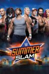 WWE SummerSlam 2016 Movie Streaming Online