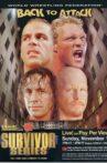 WWE Survivor Series 1996 Movie Streaming Online