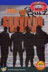 WWE Survivor Series 1997 Movie Streaming Online