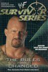 WWE Survivor Series 2000 Movie Streaming Online