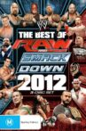 WWE: The Best of Raw & SmackDown 2012 Movie Streaming Online