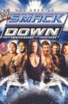 WWE: The Best of SmackDown - 10th Anniversary, 1999-2009 Movie Streaming Online