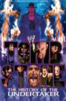 WWE: Tombstone - The History of the Undertaker Movie Streaming Online