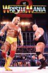 WWE WrestleMania II Movie Streaming Online