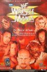 WWE WrestleMania XV Movie Streaming Online