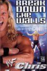 WWF: Chris Jericho - Break Down the Walls Movie Streaming Online