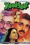 Yaadgaar Movie Streaming Online
