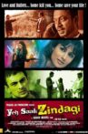 Yeh Saali Zindagi Movie Streaming Online