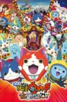 Yo-kai Watch The Movie: The Great King Enma and the Five Tales, Meow! Movie Streaming Online