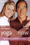 Yoga Now: 50-minute Accelerated Workout Movie Streaming Online