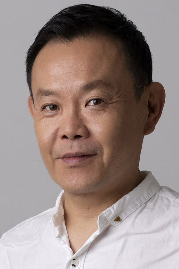Yoshimasa Kondô