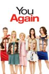 You Again Movie Streaming Online