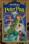 You Can Fly!: The Making of Walt Disney's Masterpiece 'Peter Pan' Movie Streaming Online