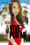 You Live For Me Movie Streaming Online