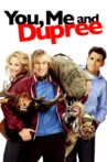 You, Me and Dupree Movie Streaming Online