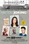 You Must Be Joking Movie Streaming Online