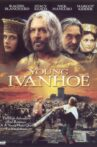 Young Ivanhoe Movie Streaming Online