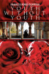 Youth Without Youth Movie Streaming Online