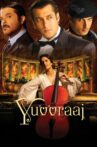 Yuvvraaj Movie Streaming Online