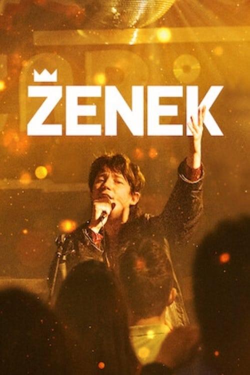 Zenek Movie Streaming Online