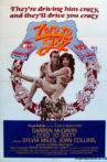 Zero to Sixty Movie Streaming Online