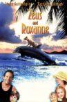 Zeus & Roxanne Movie Streaming Online